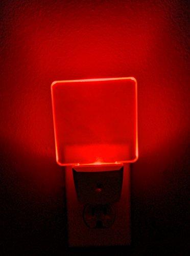 Light (2 Pack) ()