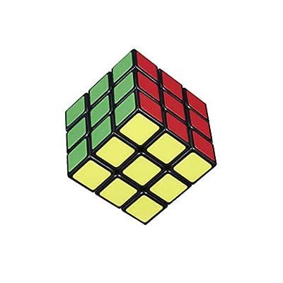Rubik's Cube: Toys & Games
