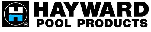 Hayward SP1091WM Dyna-Skim Above-Ground Pool Skimmer