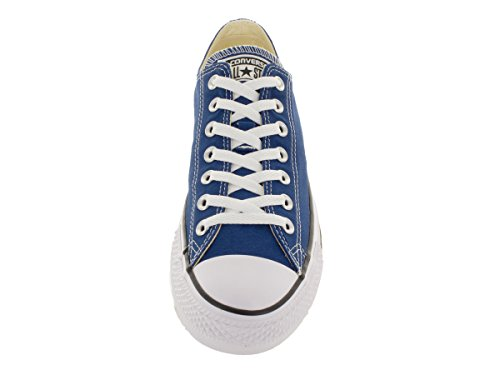 Ox Star All Zapatillas Taylor Roadtrip Season Converse Chuck adulto Unisex Blue qUPwXtUx