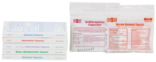 pac-kit-71-050-78-piece-medication-triage-pack