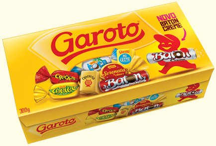 garoto-assorted-bonbons-141oz-pack-of-02-bombons-sortidos-400g
