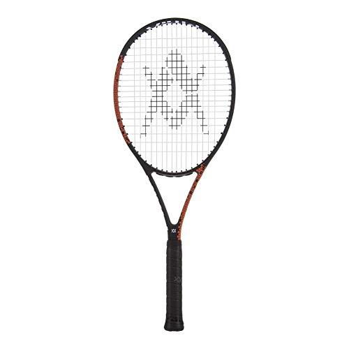 - Volkl V Feel 8 (300G) Tennis Racquet (4 3/8)