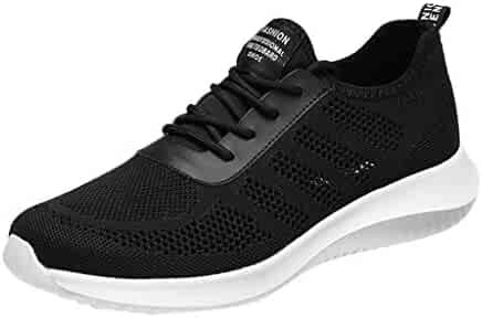 34a6a4375fd2f Shopping Trail Running - Running - Athletic - Shoes - Men - Clothing ...