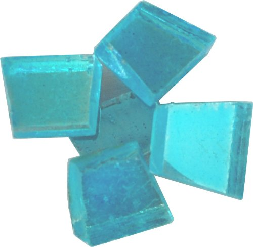Mosaic Mercantile Colored Mirrors 2 Pound