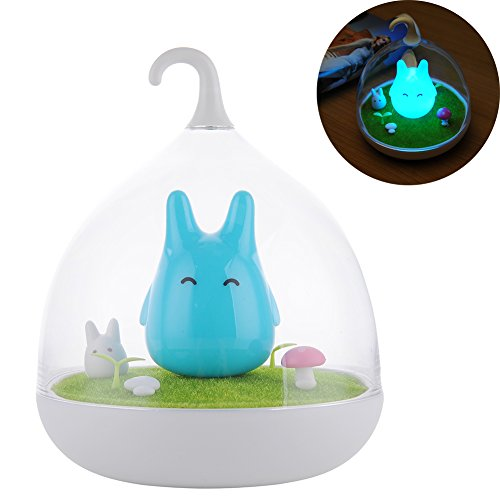 creative-baby-night-lamp-totorojoystreet-touch-sensor-usb-led-light-totoro-for-baby-sleep-bedroom-li