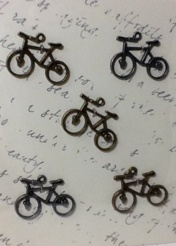a-place-in-time-jewelry-making-design-metal-beads-or-charms-5-piece-bicycles