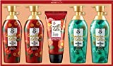 RYO Shampoo and Conditioner Set Limited Edition Imported