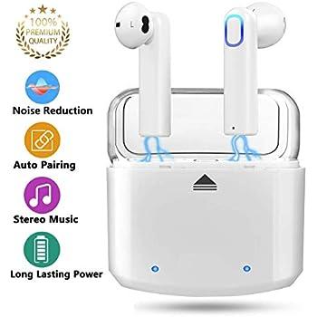 Amazon com: Tzumi Sound Mates Air Pods: Electronics