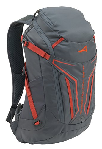 Amazon.com : ALPS Mountaineering Baja Trail Pack, 20 L : Sports & Outdoors
