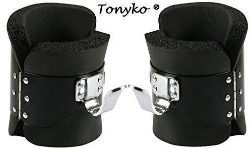 Best Price! Tonyko Inversion Gravity Boots