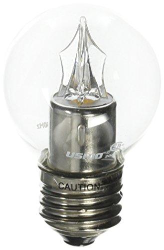 Ushio Led Lights in US - 7