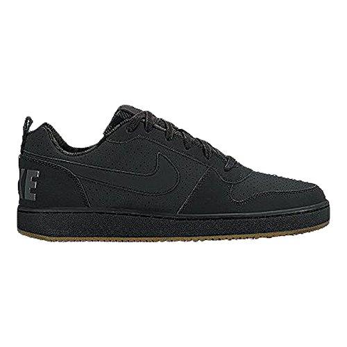 Nike 844881-002, Chaussures de Sport Homme, 46 EU