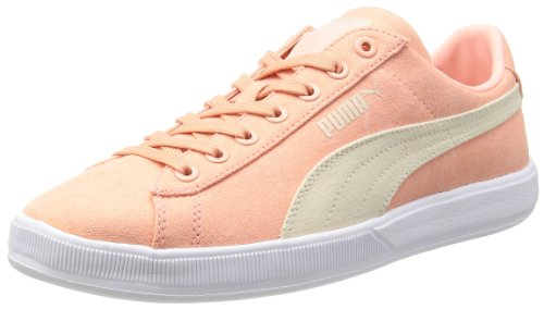 Puma Archive Lite Lo Washedcanvas Rt - Zapatillas Unisex adulto Pink