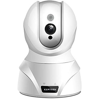 wireless-security-camera-kamtron