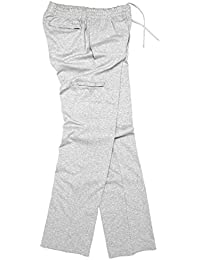 Men's Leaderboard Casual Pant