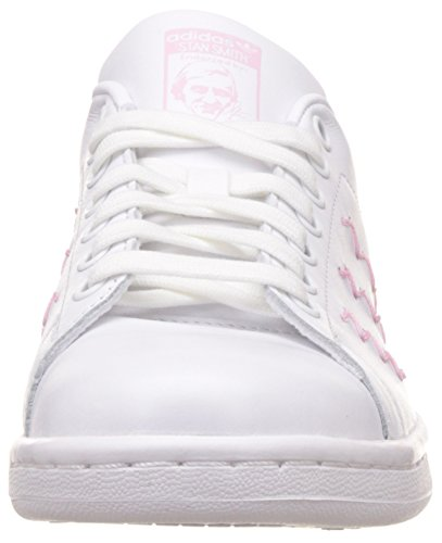 Baskets Stan adidas Smith Femme Mode SqOgwU0