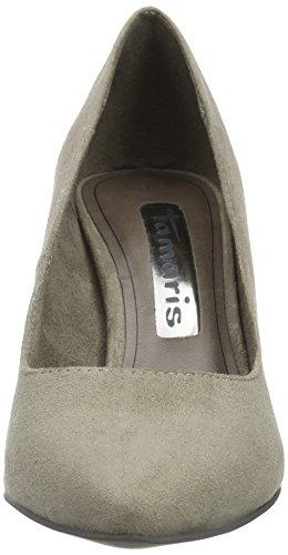 de 22457 Tamaris Zapatos Tac Tamaris 22457 Tac Tac de Tamaris 22457 Zapatos Zapatos de wCq7nIanF