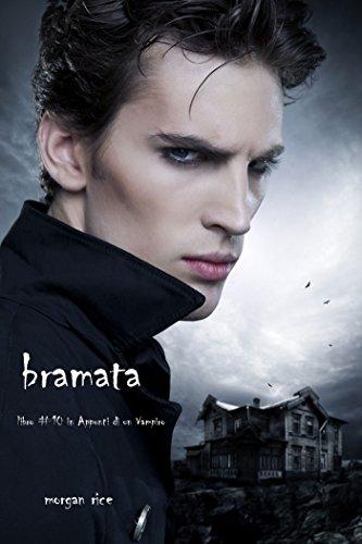 Un Vampiro (Italian Edition)