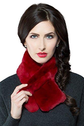 adrienne-landau-womens-bryan-boy-scarlet-rex-rabbit-pull-through-fur-scarf