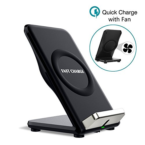 upright charging station - 8