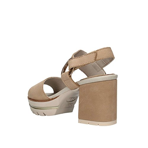 Mujer 22603c Beige Callaghan Mujer Callaghan Callaghan Callaghan 22603c Beige BZxYdBq