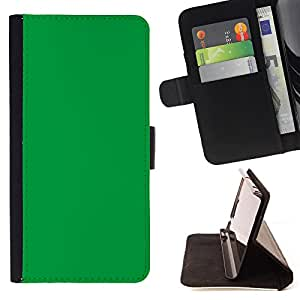 - Flag - - Premium PU Leather Wallet Case with Card Slots, Cash Compartment and Detachable Wrist Strap FOR Sony Xperia Z2 L50t L50W L50U King case