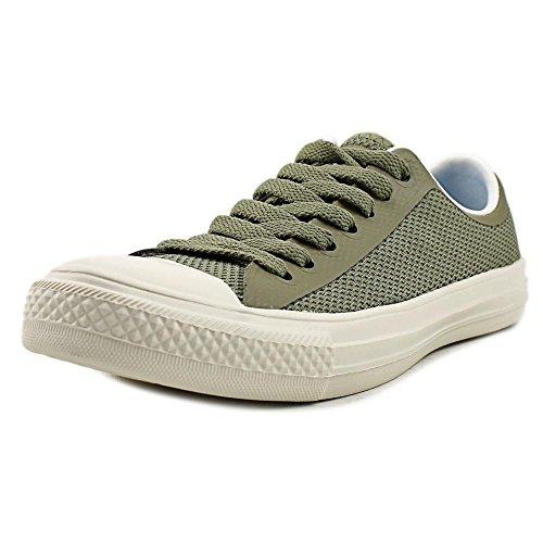 People Footwear The Phillips Fibra sintética