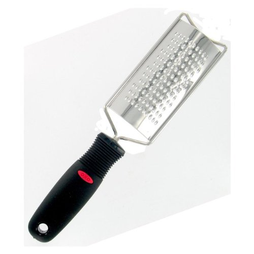 OXO 80551 Grater