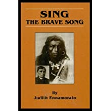 Sing the Brave Song