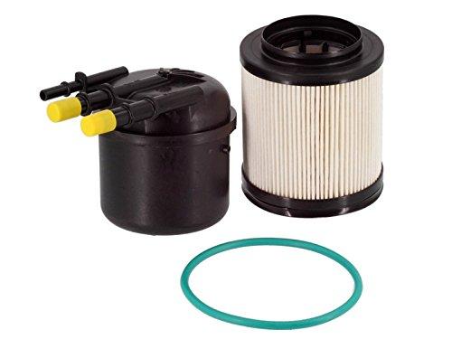 top fuel filter 6 7 powerstroke. Black Bedroom Furniture Sets. Home Design Ideas