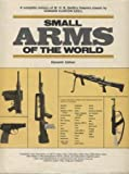 img - for Small Arms of the World - Eleventh Edition book / textbook / text book