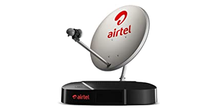 Verified DTH Recharge Coupons, Offers (Upto Rs 500 OFF) Promo Codes | Jun 12222