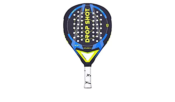 Amazon.com : Drop Shot Explorer Padle Paddle : Sports & Outdoors