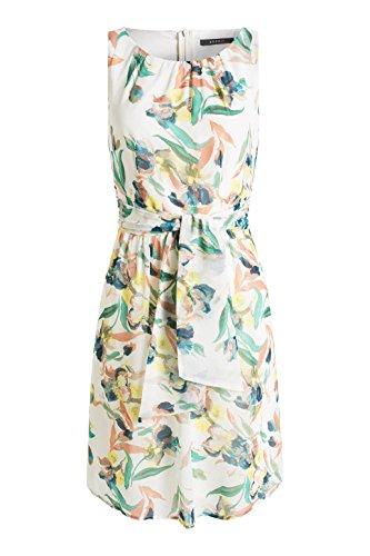 Donna Vestito Collection Ice Multicolore ESPRIT da 2 056 UxTwqfUt8n