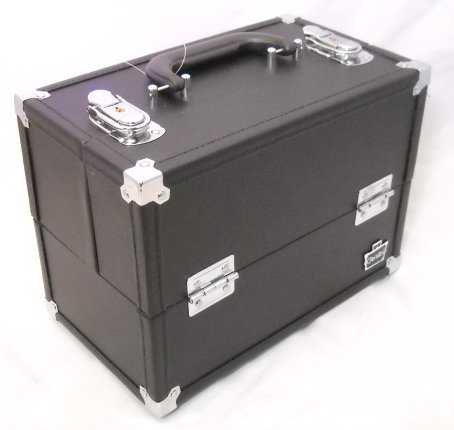 caboodles-5878-75-steppin-out-make-up-storage-train-case