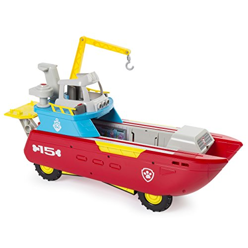 Paw-Patrol-Sea-Patroller-Transforming-Vehicle