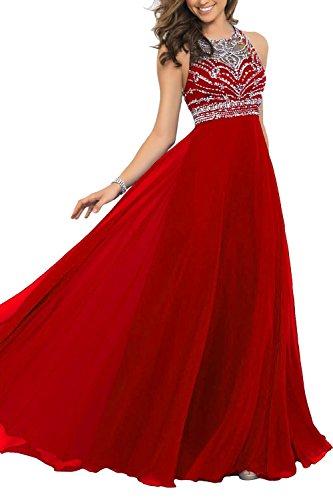 nice long indian dresses - 2