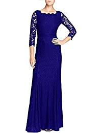 Mother of the Bride Dresses | Amazon.com