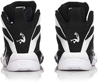 Reebok Sneakers Homme Shaqnosis OG Retro EF3069