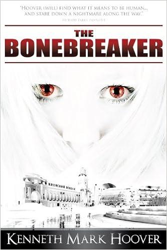 Download The Bonebreaker PDF