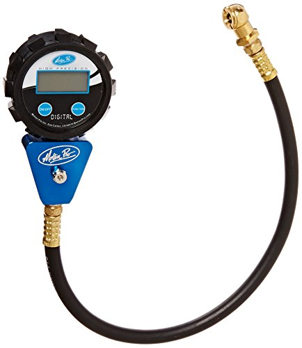 Motion Pro 08 0468 Digital Pressure product image