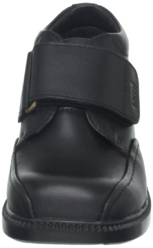 Pictures of umi Stanton I Uniform Boot (Toddler/Little 5