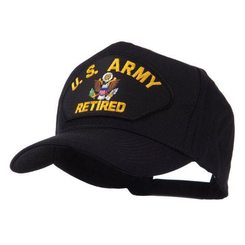 army ball cap - 9