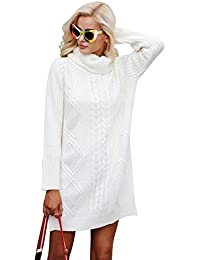 Amazon.com: Ivory - Sweaters / Clothing: Clothing, Shoes & Jewelry
