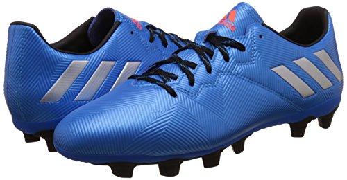 Pour Bleu Messi Chaussures Homme Plamat Football De 16 azuimp Adidas Negbas 4 Fxg 0Tq6wpw