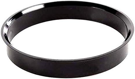 100 Kleberiegel 6Kg Klebegewichte Auswuchtgewichte Wuchtgewichte 12x5g Riegel und Ventildreher mit Dualfunktion