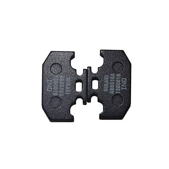 NIKAVI Rear Brake-pad Disc-pad Compatible for Yamaha - FAZER25,FZ25,YZF R15 VER 3.0