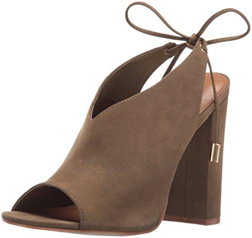 steve-madden-womens-saffron-mule-olive-nubuck-7-m-us