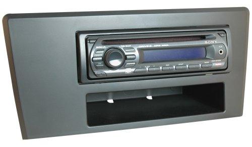 Volvo V70 Radio - 9